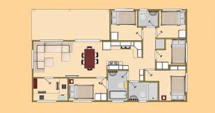 1000 images about storage container house on pinterest storage