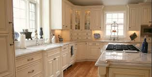 kitchen furniture vancouver custom kitchen cabinets vancouver memsaheb