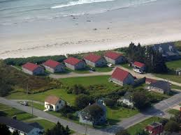 Beachfront Cottage Rental by Nova Scotia Vacation Rentals Nova Scotia Condo Rentals Nova