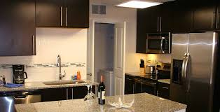 Kitchen Sink St Louis by Corporate Housing St Louis Corporate Apartments St Louis St L Mo