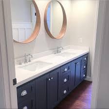 sherwin williams bathroom cabinet paint colors interior paint color ideas home bunch interior design ideas
