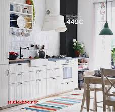 fa軋de meuble cuisine fa軋de de cuisine ikea 100 images facade meuble cuisine leroy
