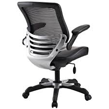 surprising back rest for office chair 95 for best ikea office