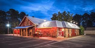 Apple Barn Restaurant Prices Hamburger Barn Home Arkadelphia Arkansas Menu Prices