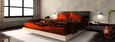 buy mattress online mattress online in india spring mattress