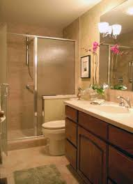 Houzz Bathroom Vanity Ideas by Bathroom Projects Select Kitchen And Bathselect Bath Fairfax