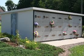 mausoleum prices mausoleums scenic memorial gardens inc cemetery and mausoleum