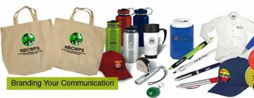 corporate gift ideas premium quality corporate gifts ideas business gifts india
