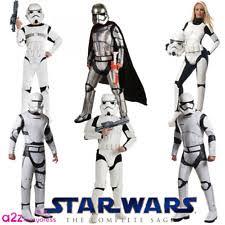 Halloween Costumes Stormtrooper Stormtrooper Costume Ebay