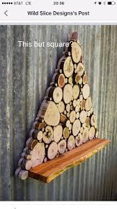 aspen wood wall 24 best aspen wood cuts images on tree slices aspen