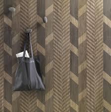 Hobo Laminate Flooring Revestimiento De Suelo Type 32 Slimtech Colección Slimtech 5plus