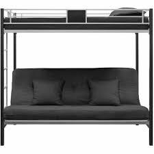 Solsta Sofa Bed Cover by Sofa Bed Craigslist Affordable Furniture Los Angeles Orange