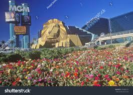 Mgm Buffet Las Vegas by 100 Mgm Buffet Coupon Dailydineouts Dailydineouts Mgm Grand