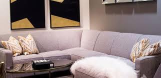 zilli home interiors zilli home interiors rooms to inspire indulgences to