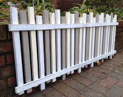 Coastal Home Decor Headboard Beach Fence King Size Beach House Coastal Home Decor