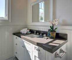 Bathroom Vanities With Tops Clearance Small Bathroom Floor Plan - Bathroom vanity tops clearance
