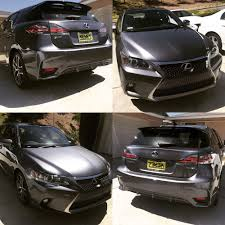 lexus is200t singapore review fully loaded 2016 is200t f sport white on red interior thank you
