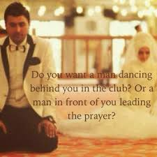 wedding quotes indonesia 122 best moeslim images on islamic allah and true words