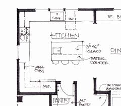 home plans with pools 16 u shaped house plans with pool in middle worksheet template