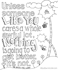 printable inspirational quotes to color inspirational coloring pages to download and print for free