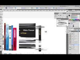 Bookshelf Website Ideal Designer Bookshelf Youtube