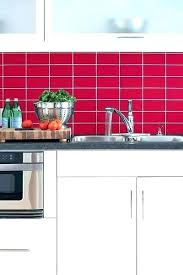 mosaique cuisine credence credence de cuisine adhesive fabulous credence with mosaique