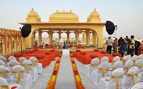 indian wedding planners in usa indian wedding wedding planner india wedding indian weddings