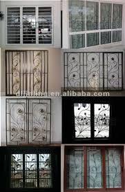 Interior Door Vent Grill Aluminium Window Grill Design Window Grills Design Aluminium