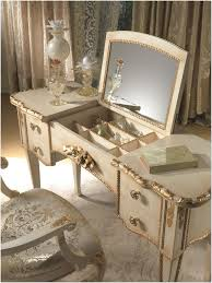 dressing table vector design ideas interior design for home