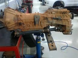 manual de veiculos toyota sw4 diesel sistema de tração e isenção