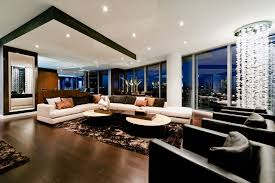 Windows To The Floor Ideas Floor To Ceiling Windows Design Ideas