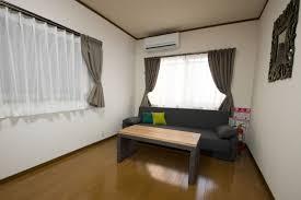 sj house osaka a cozy homelike house vacation rentals in