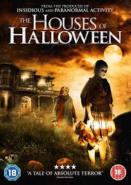 all hallows u0027 eve dvd amazon co uk katie maguire damien leone