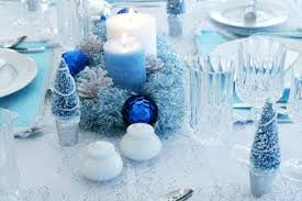 Silver And White Christmas Decorations Home Interior Designs For Small Houses Silver And Blue Christmas