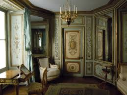 Victorian Interior Design by 41 Best Victorian Rooms Images On Pinterest Victorian Rooms