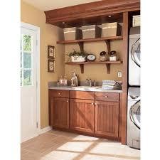 cabinet design custom cabinets dallas tx