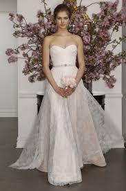 Sample Sale Wedding Dresses Wedding Dress Sample Sale Felicé Bridal Cherry Creek