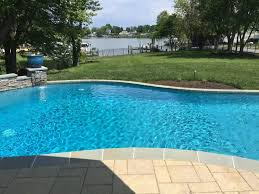pool area ideas swimming pool archives arcadia pools of maryland maryland u0027s