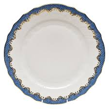 wedding china patterns formal china patterns captivating casual entertaining with