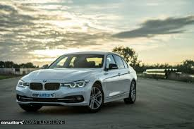 future bmw 3 series 330e phev archives fuel included electric cars with free fuel