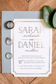 best online wedding invitations j u0026d photo llc richmond virginia