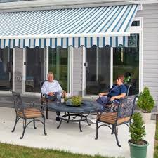 Mobile Awnings Awnings Lewes Sunrooms Patio Covers Solar Shades Patio Systems