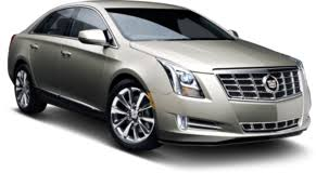 rent cadillac cts cadillac cts experience a luxury cadillac with sixt