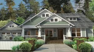 4 bedroom craftsman house plans 4 bedroom craftsman house plans scifihits
