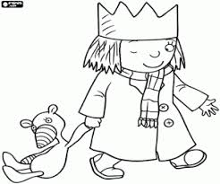 little princess coloring pages printable games
