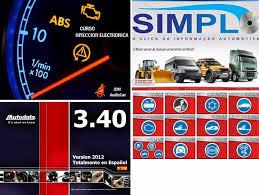 inyeccion electronica curso autodata 3 40 simplo 2012 349