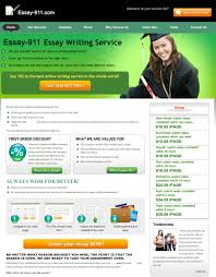 paying someone to write a paper pay essay writing essay papers essay on navratri festival in pay for essay org 1 pay for essay org