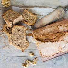 walnut cake gallery foodgawker