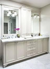 Discount Bathroom Vanity Sets by Discount Bathroom Vanity Sets Cheap Bathroom Vanities With Tops