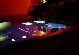 chambre high tech le futur selon microsoft image 19 sur 27 20minutes fr